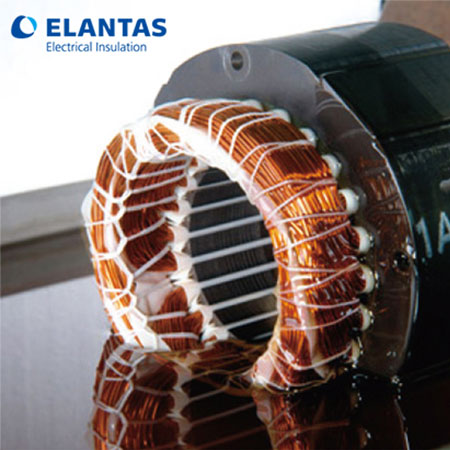 Polyester Varnish - Elantas 50 VTC
